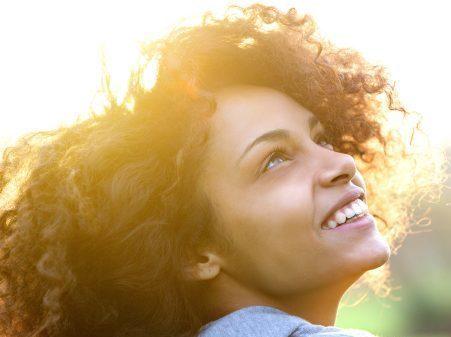 Shutterstock 243828643